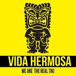 Vida Hermosa Bar & Restaurante