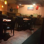 Foto de New Imperial Chinese Restaurant