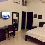 Sosua Sunset Hotel Foto
