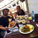 Foto de Mareas Ceviche & Mas