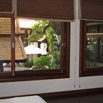 Foto di Oasis Baan Saen Doi Spa Resort