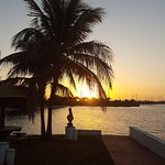 Banana Bay Waterfront Motel Foto