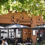 la PanotiQ Mountain View