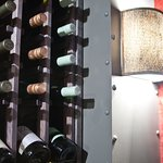 120 + Wines By the Bottle