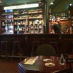 Photo de Pub Saint-Alexandre