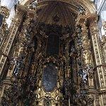 Photo of La Catedral