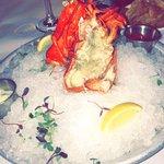 Lavo Restaurant Foto