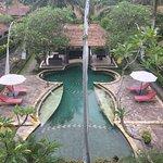 Furama Villas & Spa Ubud Foto