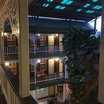 Photo of Cara Lodge