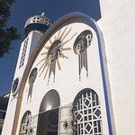 Photo de La Catedral