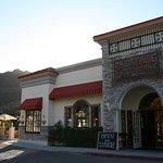 Ladyface Ale Companie - Alehouse & Brasserie - A Brewery & Restaurant