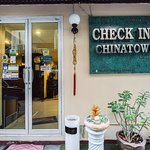 Foto de Check Inn Chinatown
