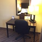 Holiday Inn Express San Antonio Airport North Foto