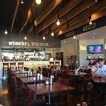 Stacks Pancake Bar의 사진