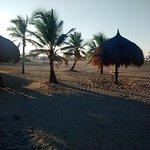 Photo de Occidental Cartagena