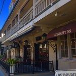 Photo de Spindrift Inn