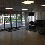 Foto di Days Inn Miami International Airport