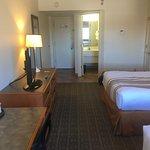 Foto de La Quinta Inn Austin Capitol