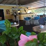 Valokuva: Incanto Restaurant & Lounge Bar