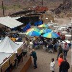 Foto de The Desert Bar