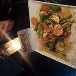 Billede af Chiles Latina Restaurant