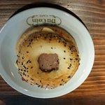 Du Coin Café