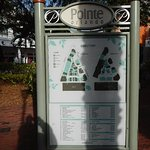 Photo of Pointe Orlando