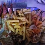 Photo de Ocean Basket