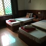 Photo of Firefly Guesthouse- The Berlin Angkor