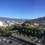 Hilton Los Angeles/Universal City
