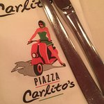 Photo of Carlito's Restaurant