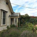Charlotte's Cottage