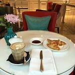Foto de The Ampersand Hotel
