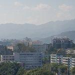 Photo de Zhujiang Shuijing Hotel