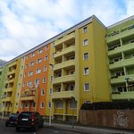 Photo of Ostel - GDR The Hostel