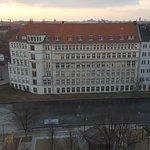 Photo of Estrel Berlin