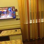 Photo de Art Hotel Commercianti