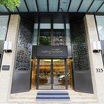 Photo of Taipei Fullerton Hotel-Maison North