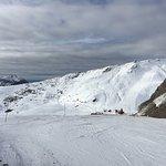 Photo de Orcieres Merlette 1850 Ski Resort