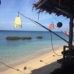 Photo of Lanta New Beach Bungalows