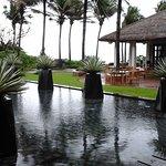 Foto di AVANI Quy Nhon Resort & Spa
