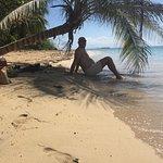 Photo of Al Natural Resort
