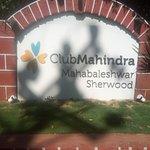 Foto de Club Mahindra Mahabaleshwar Sherwood