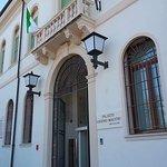 Palazzo Eugenio Maestri - Selvazzano