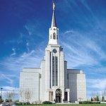 Boston Massachusetts LDS Temple