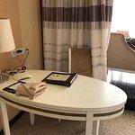 Foto de Bestel Hotel