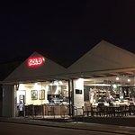 Solo Pasta and Pizza