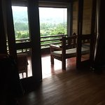 Photo of Lihat Sawah Guest House