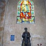Photo of St-Pierre de Montmarte