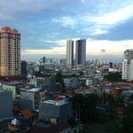 Foto di Alila Jakarta